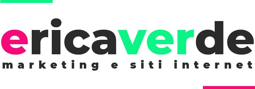 web marketing e realizzazione siti internet - consulente a milano e pavia