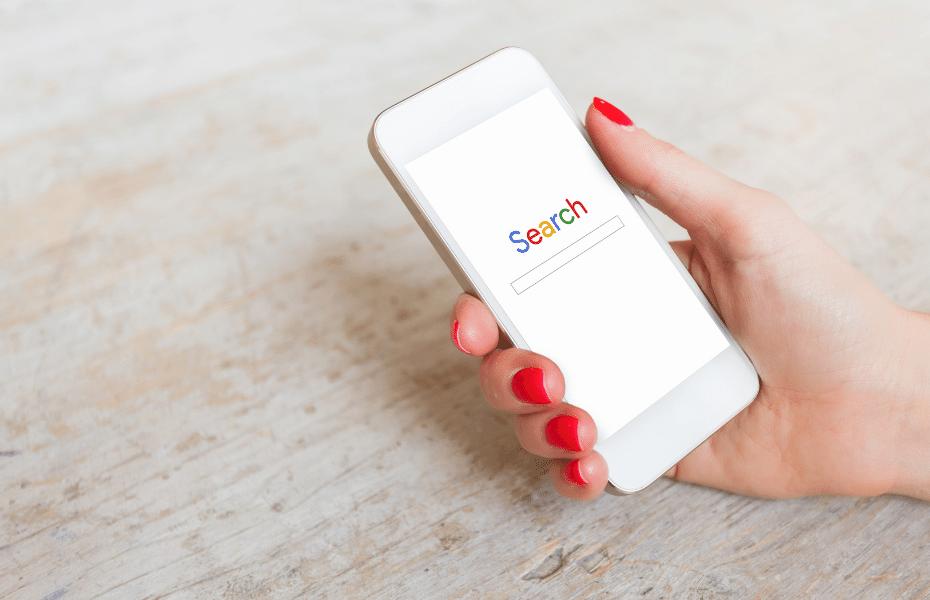 marketing e presenza online per piccole attività a pavia e milano